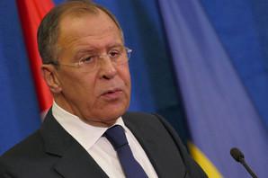 """Lavrov: """"Nećemo ratovati sa Ukrajinom, OBEĆAVAM"""""""