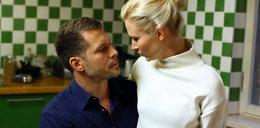 """""""M jak Miłość"""": Tomek potwierdza rozstanie!"""