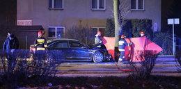 Śledztwo w sprawie wypadku premier Szydło przedłużone. Prokuratura podała datę