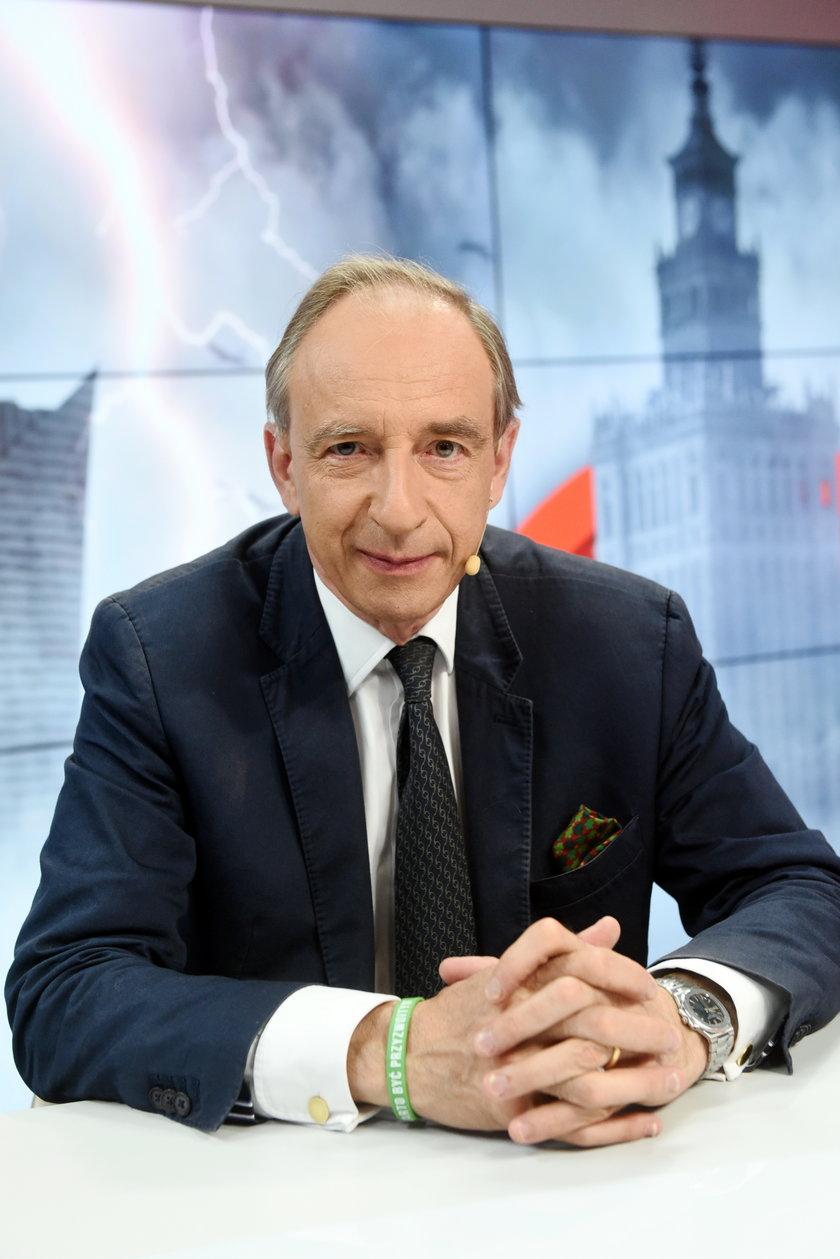 Bartłomiej Teofil Bartoszewski