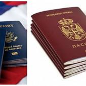 Državljani samo tri zemlje na svetu imaju ovu privilegiju, a među njima je i SRBIJA