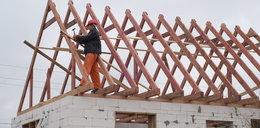 Budujesz dom? Tego ci nie wolno