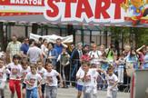 Dečji maraton