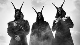 Koncert grupy Behemoth na Seven Festival odwołany po protestach środowisk katolickich