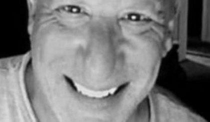 Zaginięcie znanego aktora. Znaleziono jego zwłoki