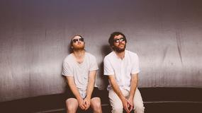 Album S U R V I V E, twórców soundtracku do serialu ''Stranger Things'' właśnie trafił do sieci