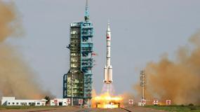 Zjednoczone Emiraty Arabskie wprowadzają prawo regulujące turystykę kosmiczną
