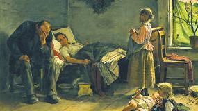 Epidemie w historii: Jak sobie z nimi radzono?