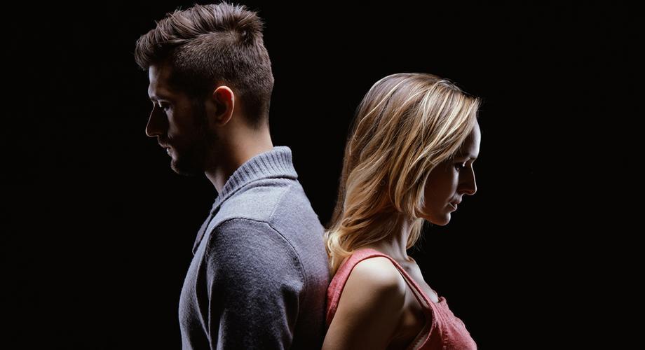 serwisy randkowe psują relacje