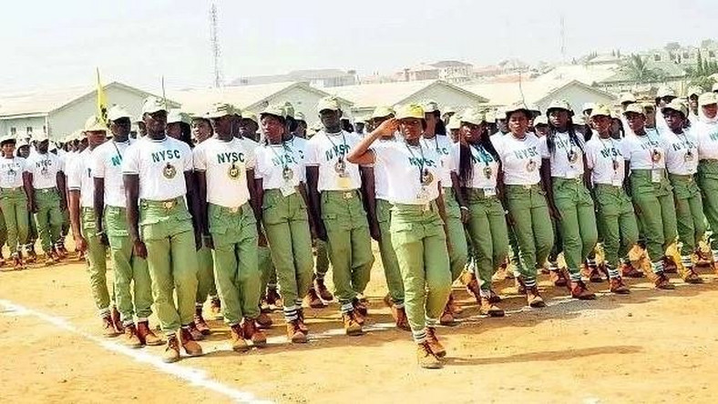 Image result for NYSC plans relocation of Orientation Camp in Lagos