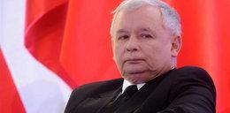 """""""Kaczyńskim powinien się zająć psychoanalityk"""""""