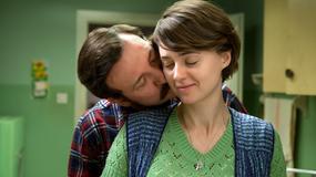 """""""Wałęsa. Człowiek z nadziei"""" Wajdy trafi do włoskich kin"""