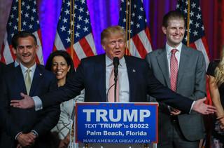 Spór wokół spotu wyborczego Trumpa. 'Demonizowanie Rosji to element kampanii'