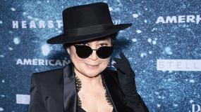 #IMAGINE – David Guetta i Yoko Ono w nowej akcji UNICEF