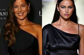 Ana Ivanović pokazala šta je NEPRIKOSNOVENA ELEGANCIJA u haljini sa STVARNOOO DUBOKIM ŠLICEM! Stoji joj bolje nego ruskoj BOGINJI SEKSEPILA