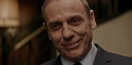 Ucho Prezesa o Tusku. Kto zagrał Schetynę?