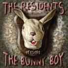 "The Residents - ""The Bunny Boy"""