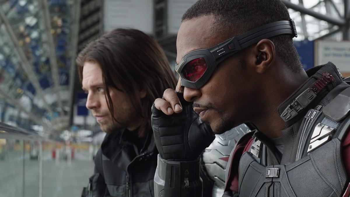 Budapesti nevezetességekkel reklámozzák a Marvel új sorozatát – De hogy került ide a két szuperhős?
