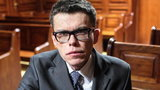 Sędzia Tuleya mocno o KRS. Takie słowa jak dotąd nie padły