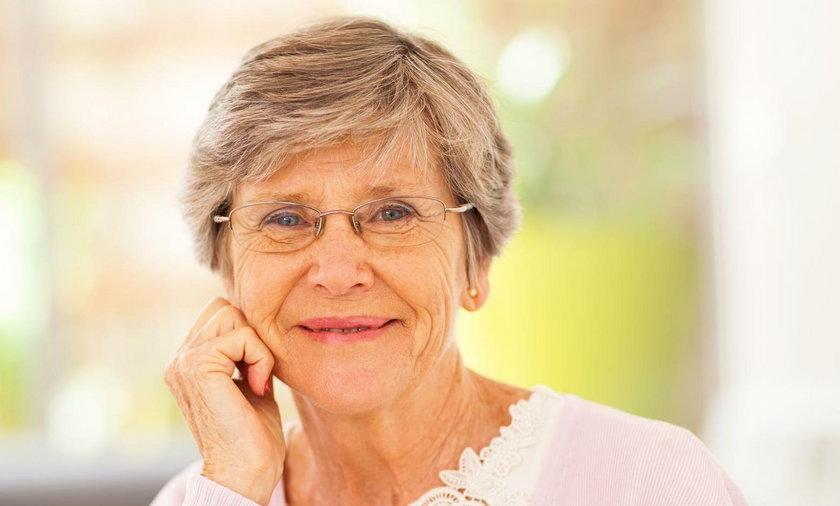 Sprawiedliwośćnie dla wszystkich emerytów! Tysiące seniorów nie odzyska pieniędzy