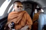 Bivši budistički monah