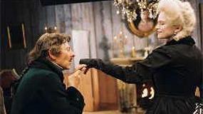 Kryzys w polskich kinach w 2002 roku