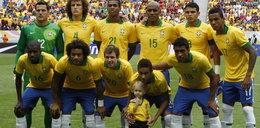 Brazylia zagra w mistrzostwach Europy?! Absurdalny pomysł Platiniego