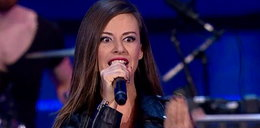 "Wokalistka z nagrodą MTV w ""Must Be The Music"""