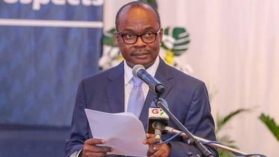 BoG gives 11 banks out of 23 go ahead to pay dividends to shareholders