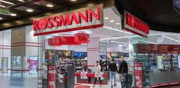 Rossmann ogłasza wielkie wyprzedaże! Okazja jest wyjątkowa