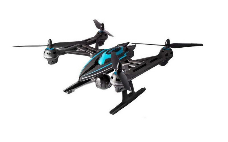 Overmax X-Bee Drone 72 - 1