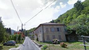 Jeśli przeprowadzisz się do tej wsi, zapłacą Ci 2 tys. euro
