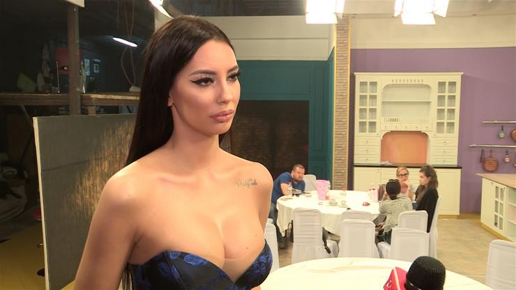 katarina_grujic_o_koleginicama_show_clip_safe