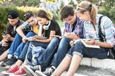 Povratak u školu3, Shutterstock
