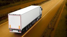 Ogromny wzrost sprzedaży aut ciężarowych w Polsce