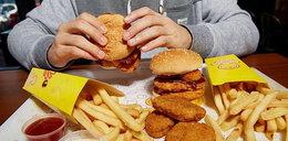 Fast food chce płacić za jedzenie burgerów! To nie żart
