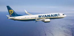 Ryanair inwestuje i otwiera nowe połączenia w Polsce!
