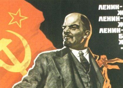 Radzieckie Eksperymenty Na Ludziach Historia Newsweekpl
