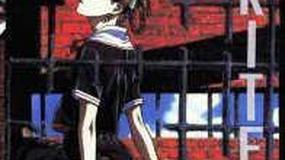 """Twórca """"xXx"""" przerabia japońską anime"""