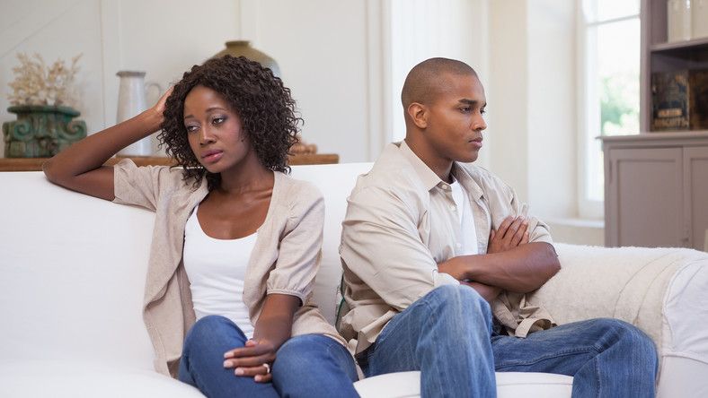 These are 7 great ways to save a failing relationship (Credit - Celebzmagazine)