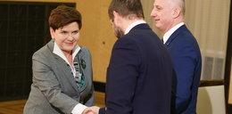 """""""Interes Polski ponad partyjne gry"""". Komentarze po spotkaniu premier z opozycją"""
