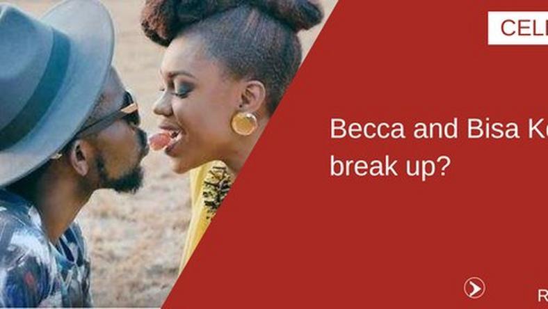becca and bisa kdei wedding
