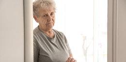 Głodowe emerytury dla kobiet! Dostają mniej o 61 proc.