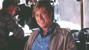 Aleja sław: Robert Redford
