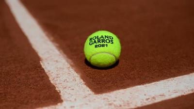 Roland-Garros 2021 : Une joueuse russe arrêtée et placée en garde à vue