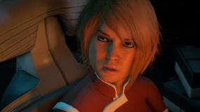 Mass Effect: Andromeda - nowy patch poprawia animację twarzy