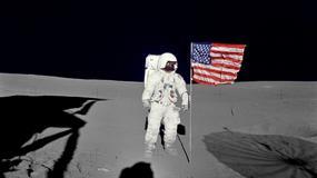 NASA wzbogaca swą bibliotekę na YouTube