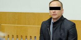 Jest decyzja w sprawie kary dla byłego męża Górniak. Wraca za kraty?