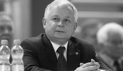 Zakaz wstępu do Instytutu im. Lecha Kaczyńskiego. Zakręcono tam nawet gaz i wodę