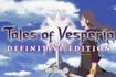 Tales of Vesperia stiže za Switch i PC